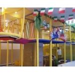 重庆英利哈佛国际幼儿园相册