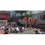 上海哈比乔治幼儿园相册