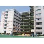 重庆实验学校相册