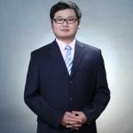 武汉乐学文化传媒有限公司相册
