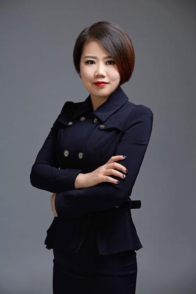 衡阳瑞丽国际化妆美甲纹绣皮肤管理培训学校相册