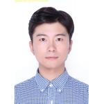 长沙铁航职业中等技术学校相册
