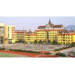 温州东瓯中学相册