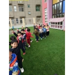 霍邱城关镇苏润城市广场 苏润城市幼儿园相册