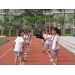 深圳市南山实验学校(南头小学部)