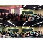 四川环球纵横教育咨询有限公司相册