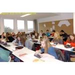 德★国双元制教育培训基地
