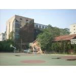 武汉铁路职业技术学院相册