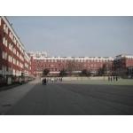 大连市第八中学