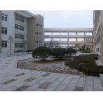 宁波市鄞州高级中学相册