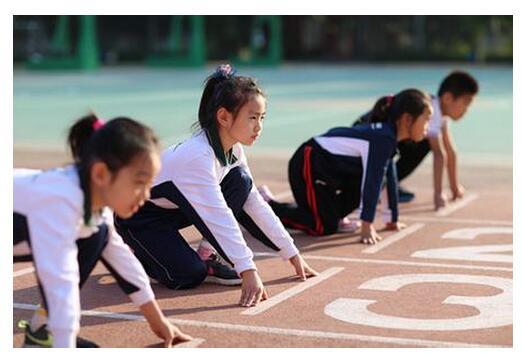 2017北京二十一世纪国际学校小学招生简章-北