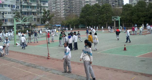 文辉中学4.jpg