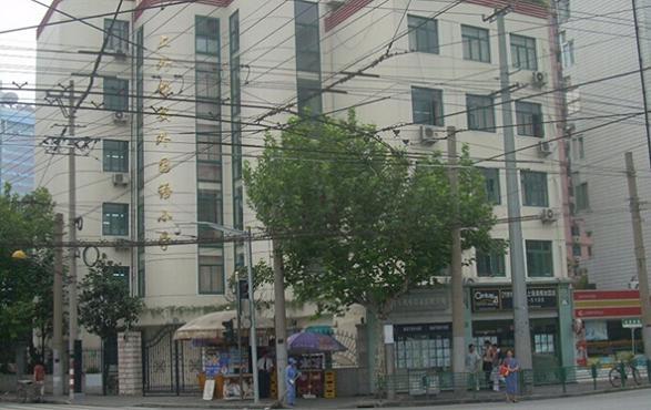 上海外国语大学静安外国语小学2.jpg
