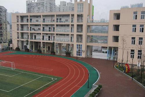 2017年许昌市区小升初政策提防调整比往年有所火小学校图片
