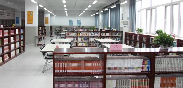 北京工业大学附属中学4.jpg