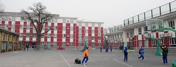 北京五中分校.jpg