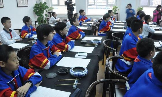 北京五中分校5.jpg