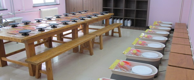 北京市第二中学分校4.jpg