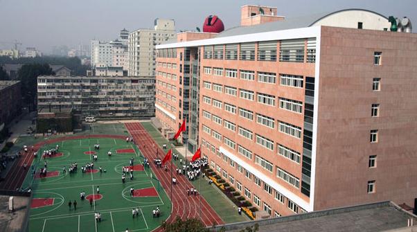 171中学1.jpg