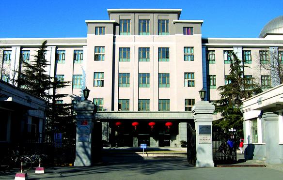 北京汇文中学.jpg