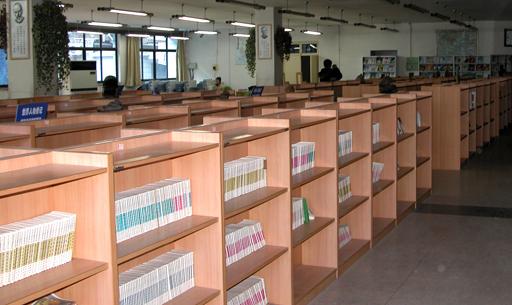 北京汇文中学4.jpg