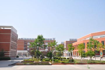 南外仙林分校教学楼2.JPG