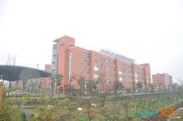 南外仙林分校教学楼3.jpg