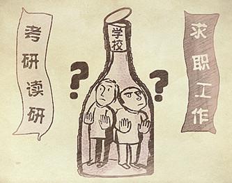 2015考研降温,如何看待.jpg