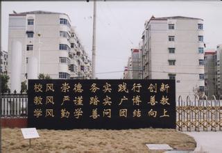 百家湖1.jpg