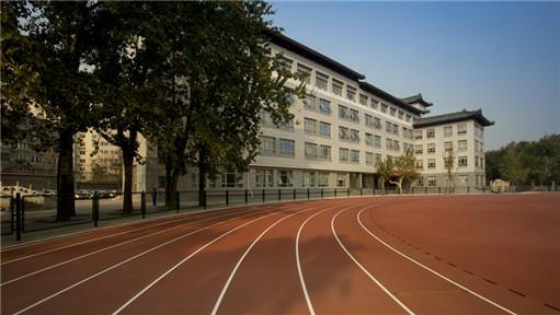 北京第二十中学1.jpg