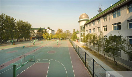 北京第二十中学2.jpg