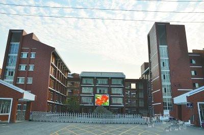 民办教学楼.jpg