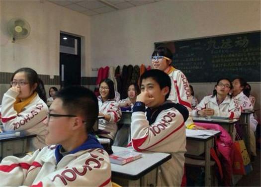 北京101中学3_副本.jpg