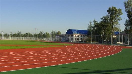 北京101中学4_副本.jpg