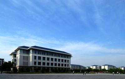 2014北京水利水电学校招生简章图片