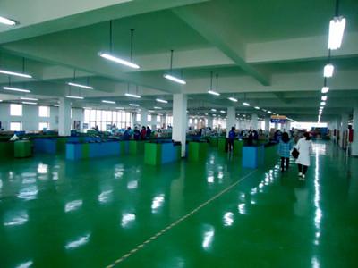 2014青岛市电子学校招生简章