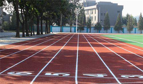 北京师范大学亚太实验学校4.jpg