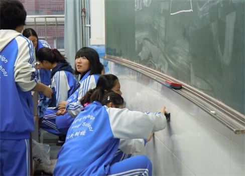 北外附属外国语学校5.jpg