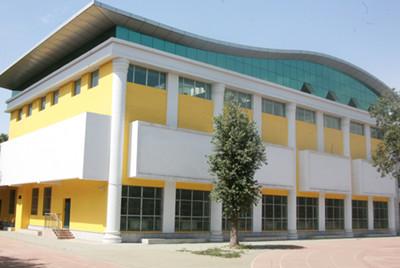 乌鲁木齐市体育运动学校3.jpg