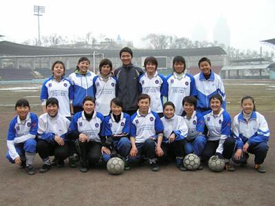乌鲁木齐市体育运动学校1.jpg