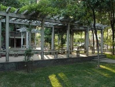 太原城市职业技术学院招生专业介绍   建筑装饰工程技术(专