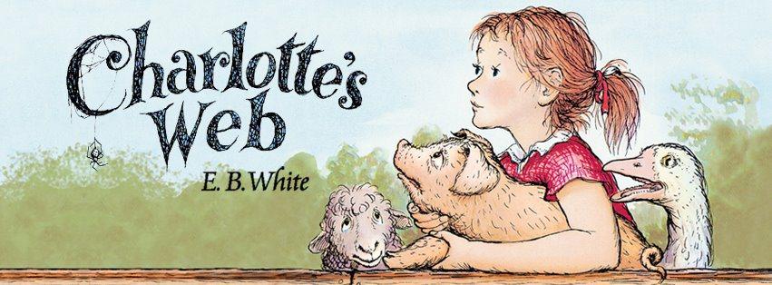 4月2日是国际儿童书籍日(International Children's Books Day),英国媒体BBC选出十一本历来最好经典儿童书籍发,却引发不少批评。 据报导,BBC这项调查是从一百五十一本被提名作品中选出来,参与评选的包括全国公共电台(NPR)、星期日泰晤士报(the Sunday Times)、波士顿环球报(Boston Globe)、时代杂志与牛津儿童文学指南的记者或编辑。先挑出二十一本,再选出十一本最棒儿童书籍: 1.