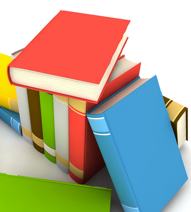 下课前才让学生翻开书本阅读