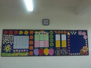 资讯频道 教育专题 情景教学与教室布置  所谓情境,可解释为一种环境图片
