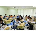 成都市2016年高中阶段教育学校统一招生(招收初中毕业生)考试工作实施…