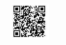 QQ截图20170407113531.jpg