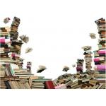 深耕阅读,阅读更深