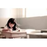 培养孩子解决问题的能力