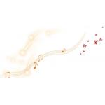 魔笛(音乐与情绪的连结)